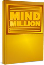 MindMillion 2005 by Silvia Hartmann - Complete Text