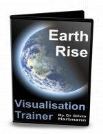 Earth Rise Visualisation Training Audio 2006